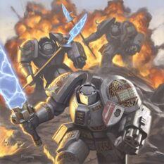 Marines caballeros grises armas nemesis.jpg