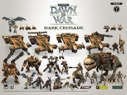 Tau dark crusade.jpg