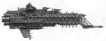Crucero de Batalla clase Soberano.jpg