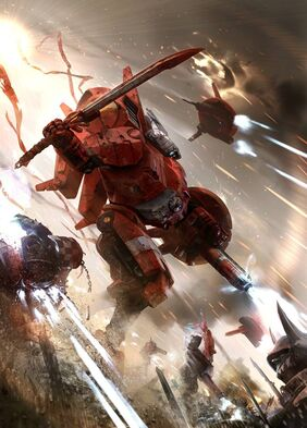 Farsight O'Shovah Tau Warhammer 40k Wikihammer.jpg