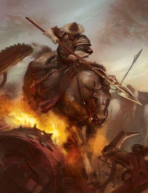GI Rough Rider vs orkos.jpg