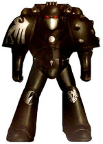 Esquema Guardia del Cuervo Servoarmadura Mk. VI Corvus.jpg