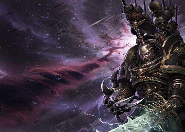 Abaddon talon of horus caos warhammer 40k wikihammer.jpg