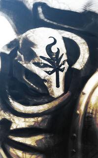 Caos hechicero de tzeentch wikihammer
