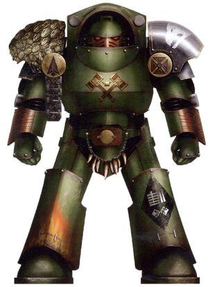 Kobal Ru'than Exterminador Tartaros Legión Salamandras.jpg