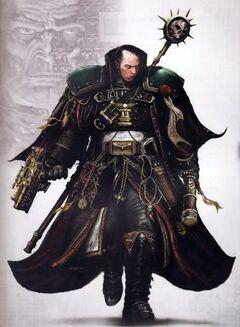 Inquisidor Gregor Eisenhorn.jpg