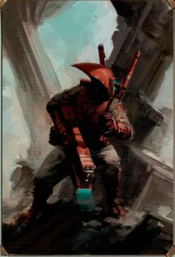Rastreador Tau Warhammer 40k Wikihammer.jpg