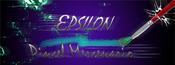Epsilon Pincel Mercenario banner logo wikihammer.png
