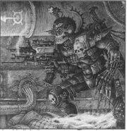 Eversor asesino imperial.jpg