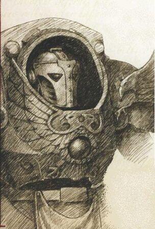 Guardia del Fénix.jpg