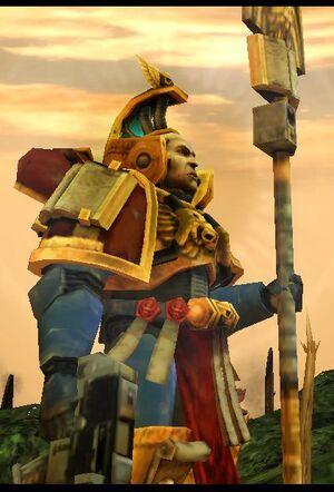 Isador Akios Dawn of War 2.jpg