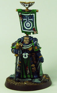 Uriel Ventris Finished by cyphercodicer2.jpg