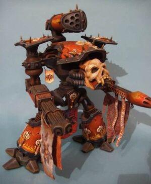 CráneosLlameantes Reaver.jpg