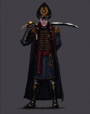 Comisario Guardia Imperial.jpg