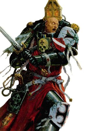 Gran Mariscal Templarios Negros.jpg