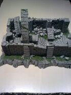 Escenografia Panteon Ruinas 03 Wikihammer