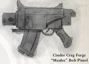 Mauler bolt pistol.jpg