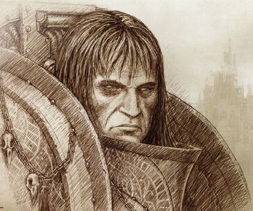 Retrato Corvus Corax Horus Heresy III Extermination.jpg