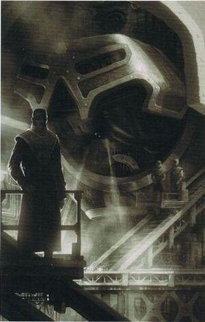 Titán Reaver.jpg