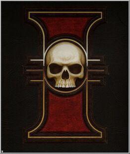 Emblema de la Sagrada Inquisición.jpg
