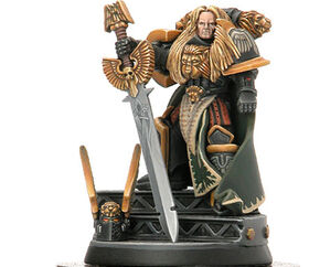 Lion-el-johnson.jpg