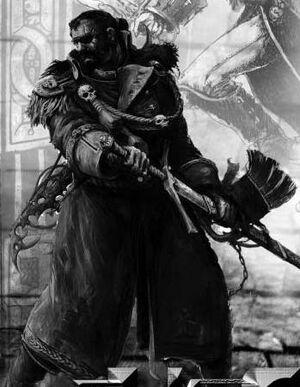 Duke von castellan.jpg