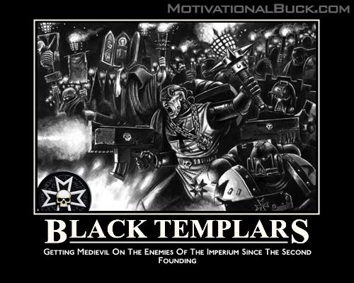 Blacktemplars-movitational-poster