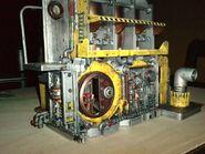 Escenografia Torre Filtracion 03 38a Oscuridad Flash Wikihammer