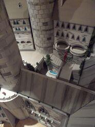Escenografia Castillo Fantastico 10 Wikihammer