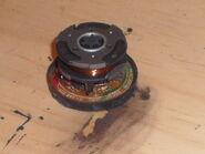 Cañon Pulso Electromagnetico 11 Escenografia Wikihammer