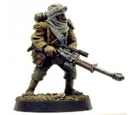 Gi talarn sniper2