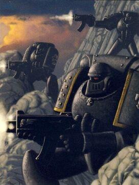 Racharus tactical squad.jpg