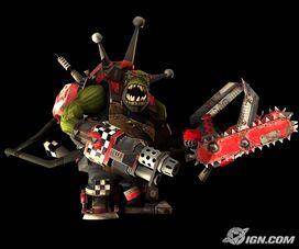 Warhammer-40000-dawn-of-war-20040527062119237
