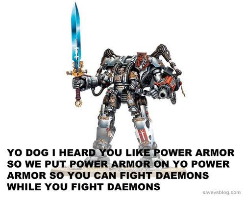 Greyknightyodog