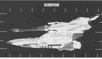 Scorpion Tank.jpg