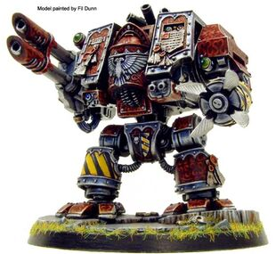 Miniatura dreadnought angeles porfirio hermano damos.jpg