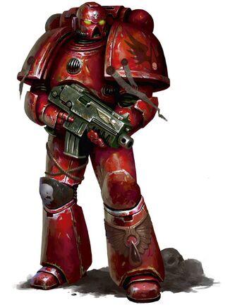 Marines angeles escarlata tactico.jpg