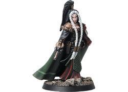 Lady Jena Orechiel inquisidora ordo xenos.jpg