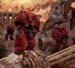 Marines angeles sangrientos preherejia ruinas.jpg