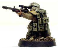 Gi talarn sniper3