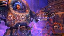 Warhammer-40000-Space-Marine-Chaos-Lord-Nemeroth.jpg