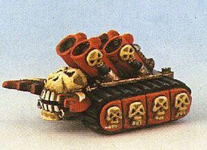 Doom Blaster.jpg