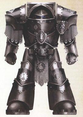 Exterminador manos de hierro.jpg