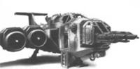 Marauder Bomber vista frontal.png