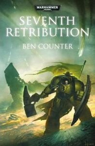 Seventh Retribution Wikihammer