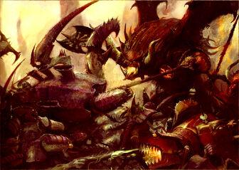 Demonios vs Tiranidos Wikihammer 40K.jpg