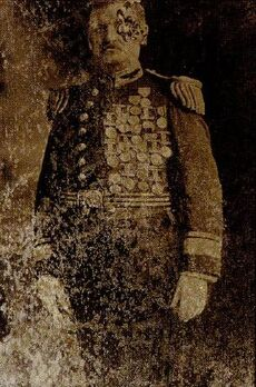 Guardia imperial Hechtor dravere