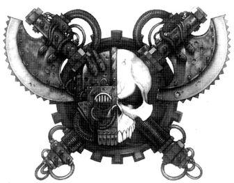 578px-Collegia Titanicus Symbol 2