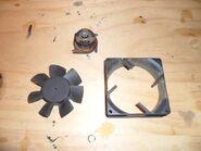 Cañon Pulso Electromagnetico 10 Escenografia Wikihammer