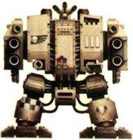 410px-Amiel Dreadnought